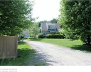 730 Fort Hill RD, Gorham image