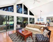 14 Willow Oak W Road, Hilton Head Island image