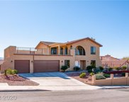 976 CANDY TUFT Drive, Henderson image