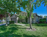 1575  Thurman Way, Folsom image