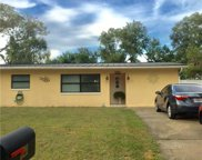 6211 Bear Lake Terrace, Apopka image