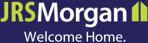 Jrsmorgan.com