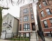 2728 North Wayne Avenue Unit 2, Chicago image
