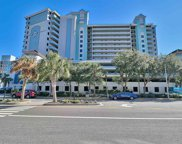 2301 S Ocean Blvd. Unit 624, Myrtle Beach image