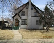 223 SE 9th St, Minot image