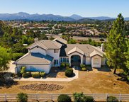 3610     Victoria Heights Place, Alpine image