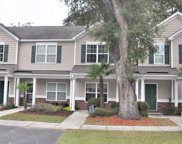 105 Chinquapin Drive, Summerville image