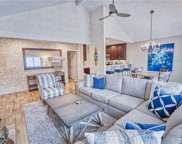 24124 Paseo Corona, Dana Point image
