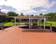 993 N Waterway DR, Fort Myers image