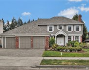 3010 214th St SE, Bothell image
