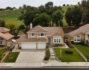 15243     Green Valley Drive, Chino Hills image