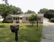 54056 County Road 5, Elkhart image