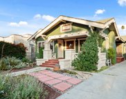 3516  5th Ave, Los Angeles image