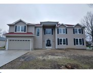 526 S Queen Anne Drive, Fairless Hills image