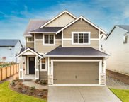 18128 38th Av Ct E, Tacoma image