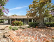 716 Cambrian Dr, Campbell image