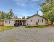 6410 Highland Dr, Everett image