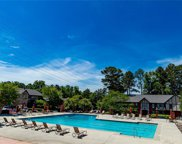 6851 Roswell Road Unit I28, Sandy Springs image