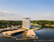 166 Captiva Drive Unit 2E, Sunrise Beach image