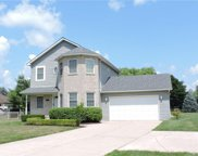 34211 24 Mile Road Rd, Chesterfield image