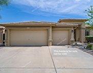 25623 N Hackberry Drive, Phoenix image