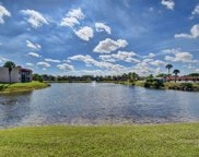 168 Lake Dora Drive, West Palm Beach image