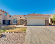 993 W Hudson Way, Gilbert image