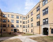 5158 North Avers Avenue Unit G, Chicago image