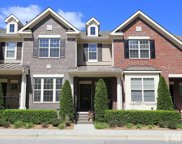 2023 Valleystone Drive, Cary image