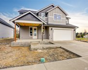 2037 25th St SW, Puyallup image