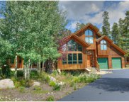 313 Red Hawk Circle, Silverthorne image