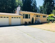 9303 184 Place NE, Bothell image