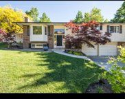 3570 E Country Hollow Dr S, Cottonwood Heights image