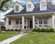 2303 Tower Dr, Austin image