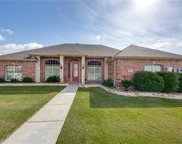 1312 Stork Way, Forney image
