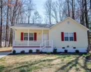 115  Woodview Drive, Statesville image