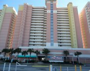 2801 S Ocean Blvd. Unit 1638, North Myrtle Beach image