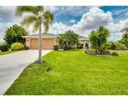 1325 NW 3rd PL, Cape Coral image