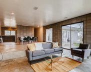 45519 N 10th Street, New River image