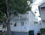 728 Ashe Street, Key West image