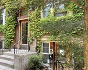 93 Chester St Unit A, Boston image