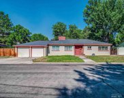 216 N Iris St, Carson City image