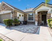 14712 FALLING WATERS DR, Jacksonville image