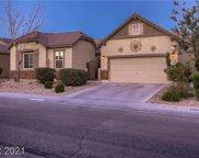 8208 Pink Desert Street, Las Vegas image