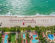 17875 Collins Ave Unit #PH4801, Sunny Isles Beach image