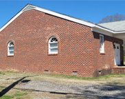 5380 Darbytown  Road, Henrico image
