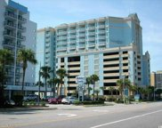 2501 S Ocean Blvd Unit 1023, Myrtle Beach image