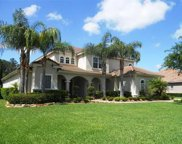 1566 Redwood Grove Terrace, Lake Mary image