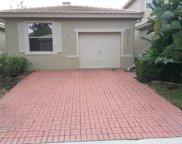 8662 Lineyard Cay  SW, West Palm Beach image