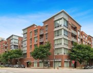2035 S Indiana Avenue Unit #502, Chicago image